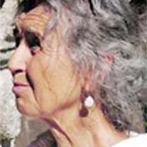 Marie Glatin Keis