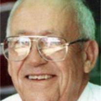 Harold Kerr