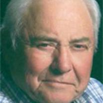 Maynard Kirkelie