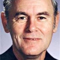 Mathias Lanz