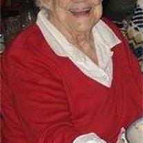 Pauline Locke