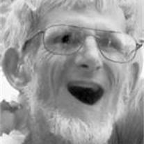 Howard Lohan