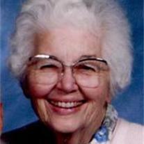 Pauline Metzler