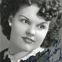 Thelma Neal