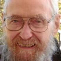 Paul Ortman