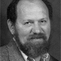 Eldren Parsons