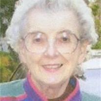 June Rettig