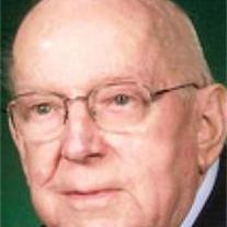 Clarence Schmidt