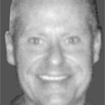 Paul Stark