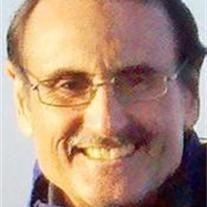 William Vazquez
