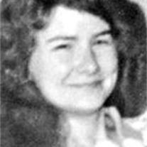 Janice Wilcox