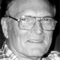 Doyle Woodrow