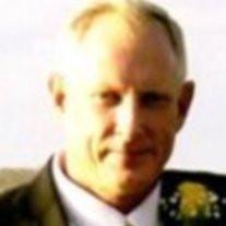 Barry H. Payne