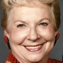 Mrs Martha Jo Schiepke