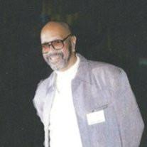Robert Jordan Baltimore SR