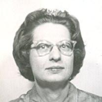 Jane  Grace  Spulak
