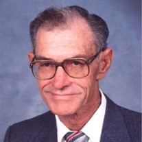 "William E. ""Jack"" Caudill"