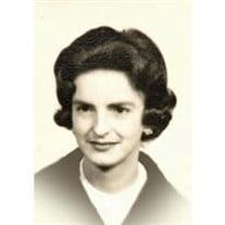 Barbara Simmons Reynolds
