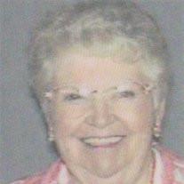 Dolores H. Tappan