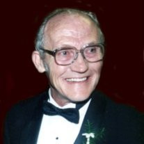 "Robert Neal ""Bob"" Fritz"