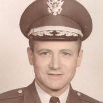 Col. James H. Pierce