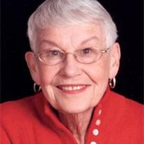 Marilyn Payne