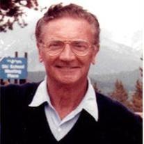 Jean Cougnenc
