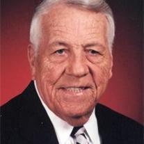 Colonel Gene Jolly