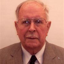 James F. Farrell