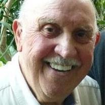 Anthony J. Tudisco