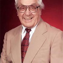 Mr. Neil Woodall