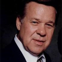 Robert D. O'Kane