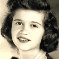 "Margaret Jane Dugan"" Elizabeth Shamblin"