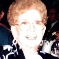 Mrs. J. Steidel