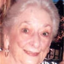Elizabeth King Hundley