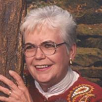 Kathryn L. Phillis