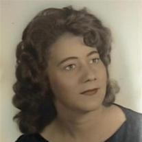Carol J. Holland