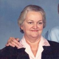 Helen B. Miller