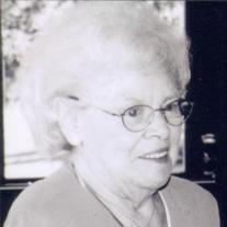 Janet Kane