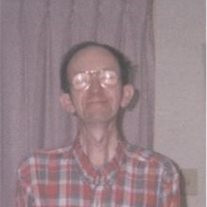 Mr. James E. Varney