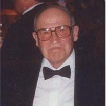Mr.  Laverne E. Trombley