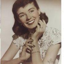 Mrs. Katherine  Elizabeth Looby Taylor