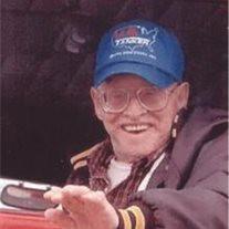 Mr. Chester R. Sears