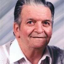 Mr. Paul E. Boucher