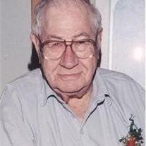 Mr. Leroy L. Smith