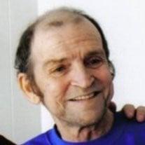 Mr. Gary D. Manry