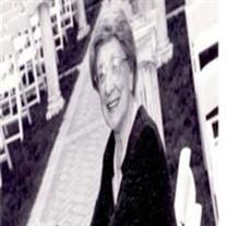 Miriam Ellis