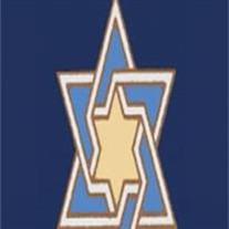 Hershel Shulman