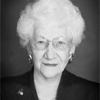 Ann Radetsky Toltz