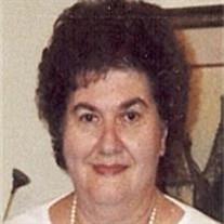 Ruth Lois Diamond
